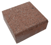 Speckled Brick