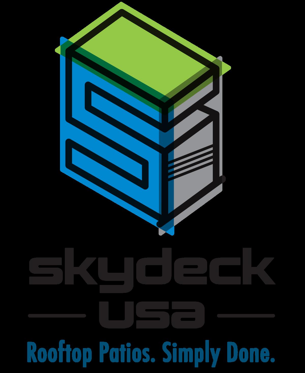 SkyDeck USA