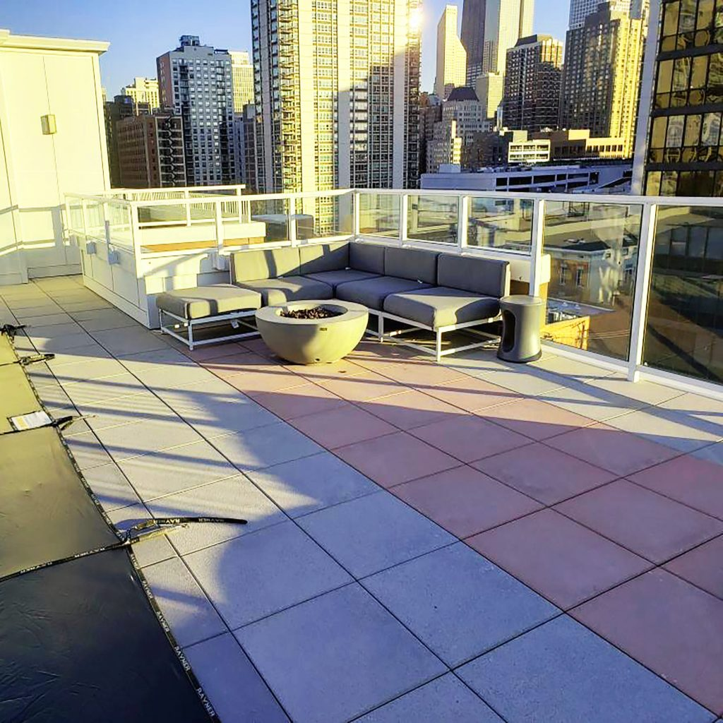 1325 N Wells Apartments - Chicago, IL